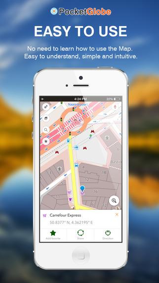 Christmas Island Map - Offline Map, POI, GPS, Directions okinawa island map