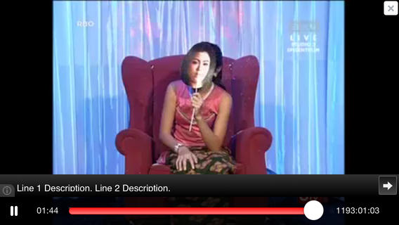 iTivi PLUS - Indonesia TV live - live streaming TV Indonesia - lihat channel tv Indonesia HD - TV Indonesia langsung (lihat tv, radio, film, komedi) myanmar tv channel
