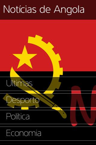 Angola News angola state prison