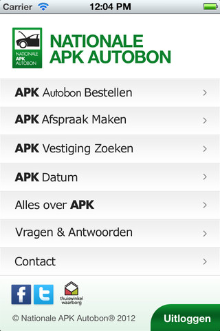 APK Autobon doodle jump apk