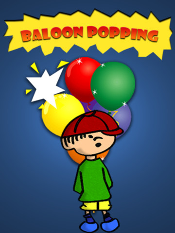 Balloon_Pop