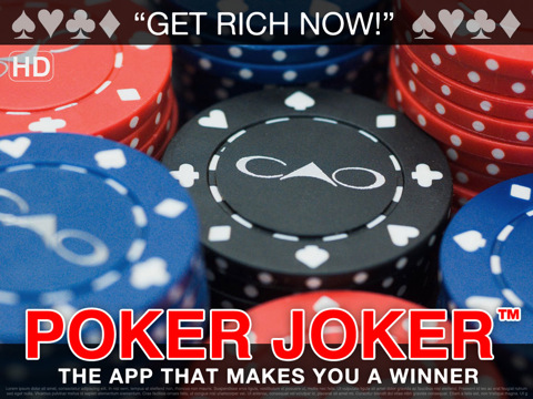 free money online casino poker joker