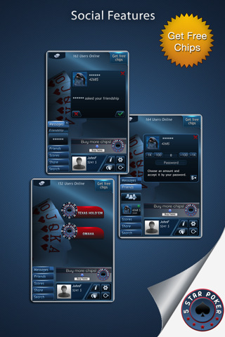Www Star Poker Com