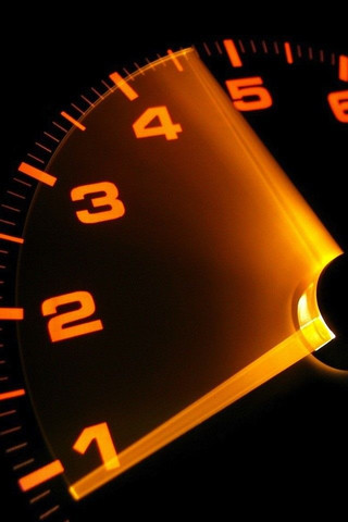 Car & Speed HD