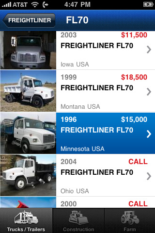 truck paper tow trucks for sale We have 95 wrecker tow trucks for sale in texas across ford, international, chevrolet, peterbilt, freightliner and other manufacturers.