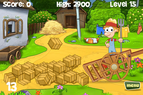 Download country boy iphone ipad ios