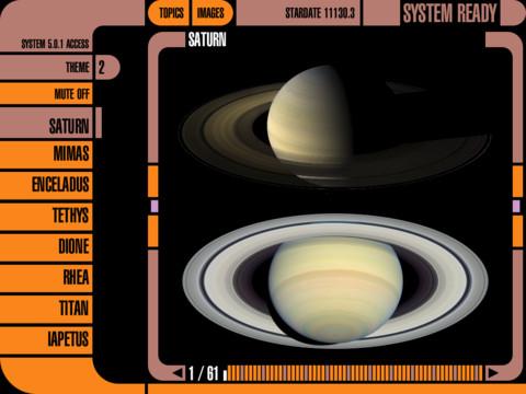Saturn Plus saturn v rocket