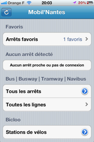 Mobil`Nantes the edict of nantes