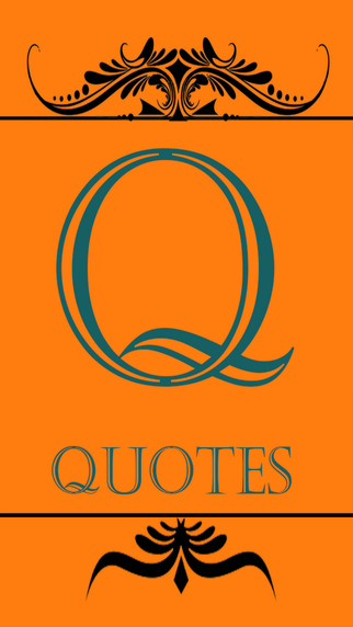 Best Quotes Free coffee quotes