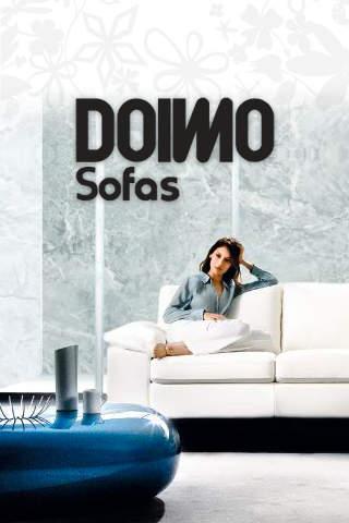 Doimo Sofas sofas chairs minneapolis