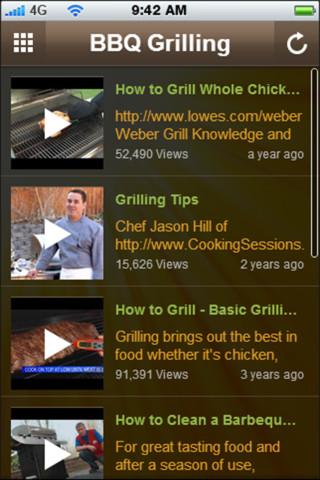 BBQ Grilling bbq grilling basket