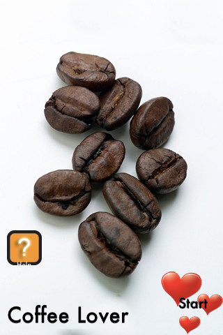 Coffee Lover coffee lover gamertag