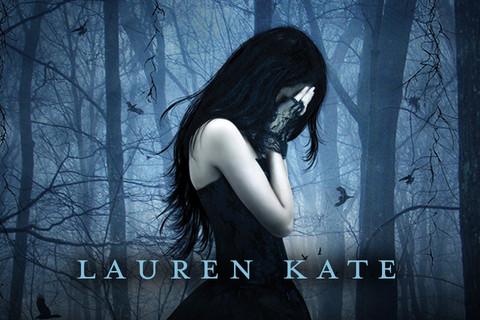 fallen novel lauren kate free pdf download