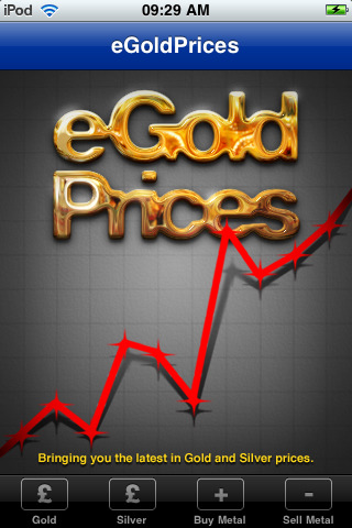 eGold Prices hyundai vehicles and prices