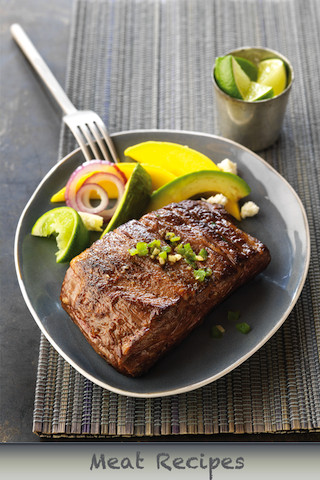 Meat Recipes meat seafood distributorships