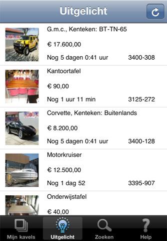 BVA-Auctions auctions international