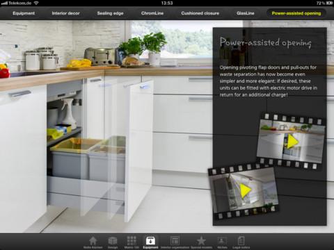 Nolte küchen küchenplaner – Doppelwaschbecken stein