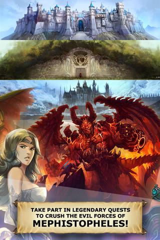 Castle Age HD