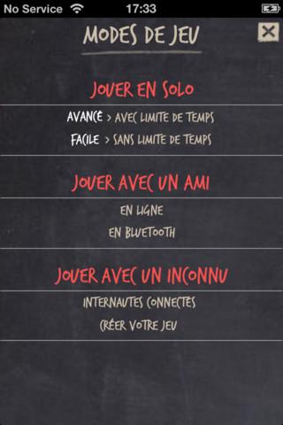 Le Petit Bac +