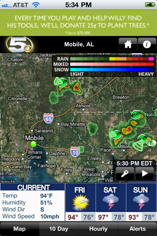 M0003170 moreover Wkrg Weather Ipad App 24079 likewise 12174781 Acte Launch New Brand Of Gps Modules Based On Mediatek Single Chip Solutions as well Fox6 Wbrc Stormwarn Center also Cheapa C a 13809008 Listing. on gps satellite locations html