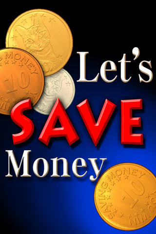 Saving-Money money saving challenge
