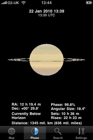 Saturn Atlas saturn v rocket