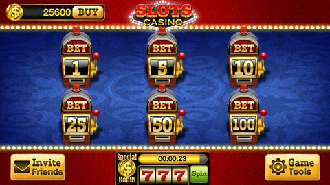 2 minuten 2 millionen online casino deal