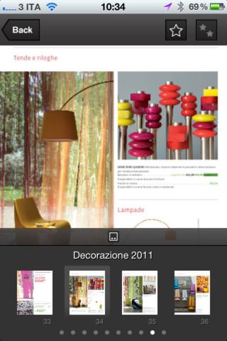 leroy merlin app for ipad iphone lifestyle. Black Bedroom Furniture Sets. Home Design Ideas