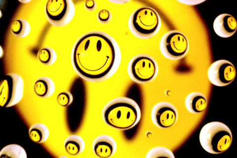 Download Smiley Faces  iPhone iPad iOSIfunny App Smiley Face