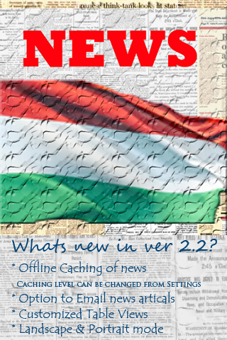 Hungary News hungary s got talent