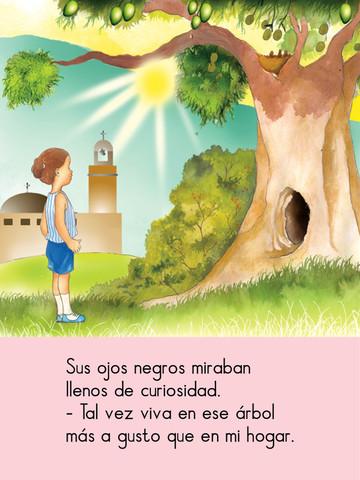 Ls magazine links child lolita free bbs models pre nn top non nude