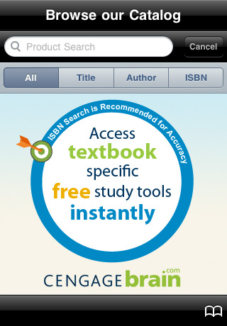 SIGN IN TO ACCESS ALL OF YOUR DIGITAL MATERIALS. Forgot. By signing in, you agree to our Terms of use.