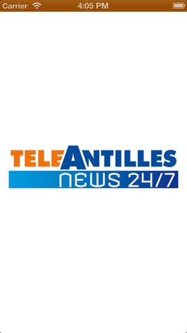 TeleAntilles