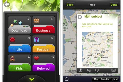 Mail Plus Pro