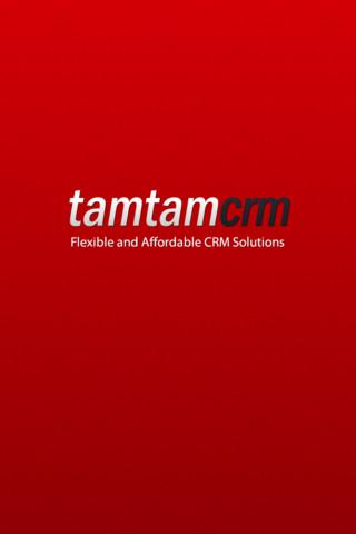 TamTam Mobile
