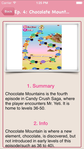 Guide for Candy Crush Saga - Cheats, Tricks, Strategy, Tips, Game