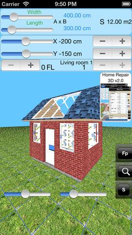 Home Repair 3D Free - Home Design Language home repair assistance