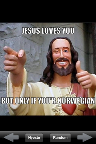 mobil norske porno bilder