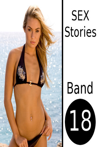 1308 1 sex stories 18 ... Plastic Surgeons was also discovered that women who suffer adult acne.