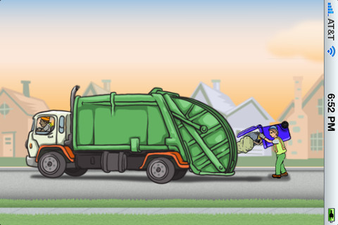 Silver 20clipart 20disco 20ball also Pictures Of Little Kids Playing besides 16306 as well Diesel truck clipart as well Equipment. on dump truck clip art