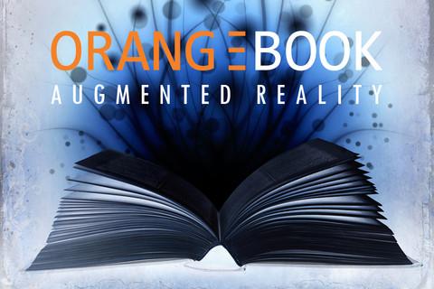 Orangebook AR