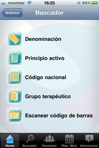 InfoMed login researchgate login