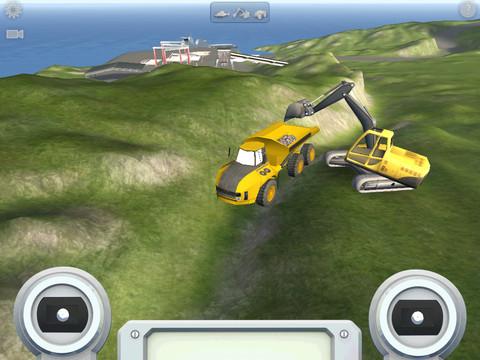Download Machine World iPad iOS