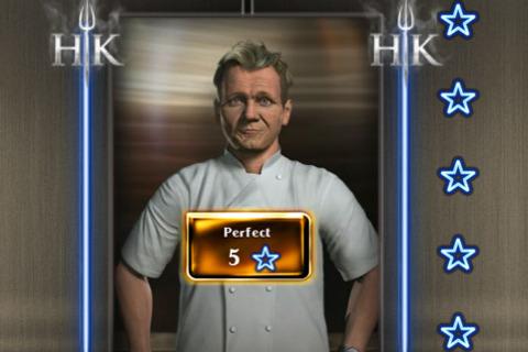 Hell`s Kitchen