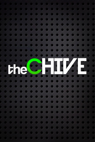 theCHIVE Lite
