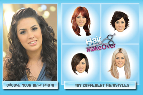 Hairstyles Makeover, Long Hairstyle 2011, Hairstyle 2011, New Long Hairstyle 2011, Celebrity Long Hairstyles 2011