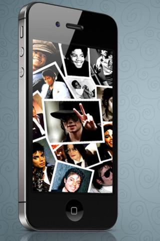 Photo Collage ∞