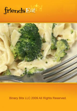 Pasta Recipes good baked chicken recipe