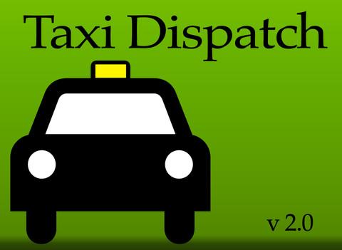Taxi Dispatch Software - digital-dispatchcom