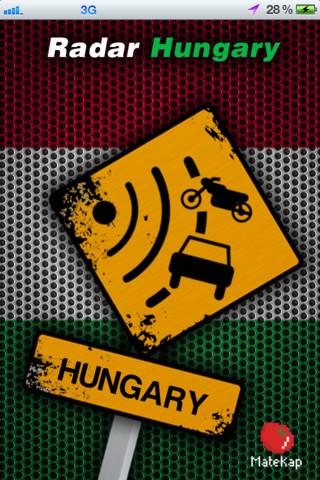 Radar Hungary hungary s got talent